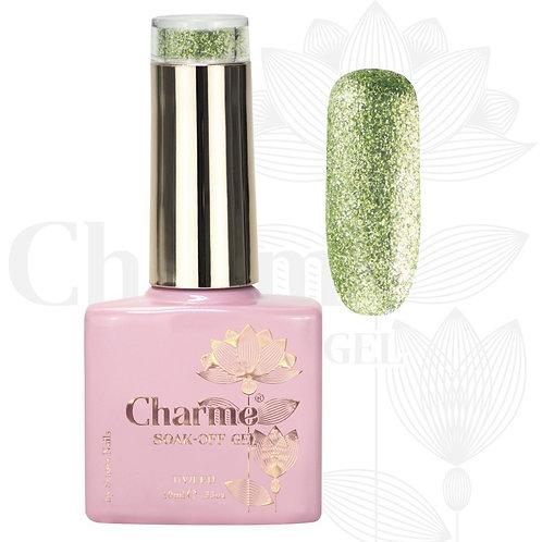 Charme Gel Color Platinum 149