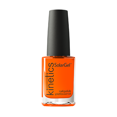 SolarGel Nail Polish Escape #371