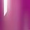 Thumbnail: SHIELD Gel Polish Go Grape! #177