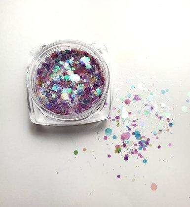 Nail Art Glitters