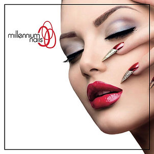 Milenium Nails Image.jpg