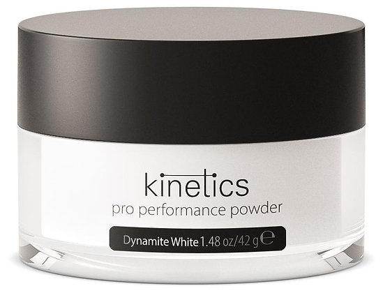Acrylic Powder Dynamite White 42 g