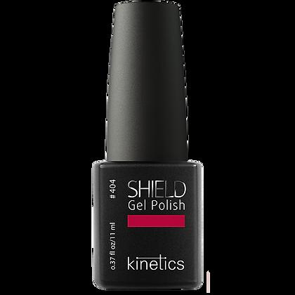 SHIELD Gel Polish - More Lipstick