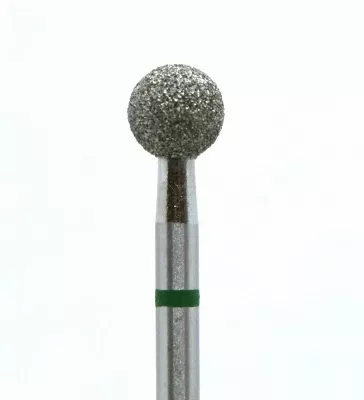 Drill Bit Ball Coarse  KMIZ#137