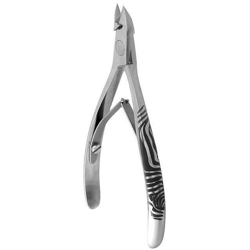 PROFESSIONAL CUTICLE NIPPERS EXCLUSIVE 20 5  ММ