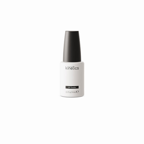 UV Sealer 14 ml