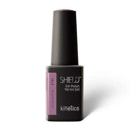 SHIELD Gel Polish French Lilac #280 15ml