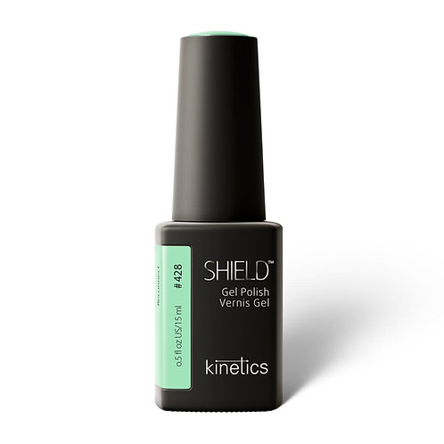 Shield Gel Polish #428 Reconnect