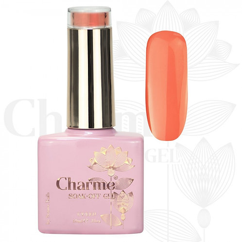 Charme Gel Colour 151