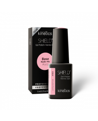 SHIELD NUDE BASE 903 - UNITED PINK