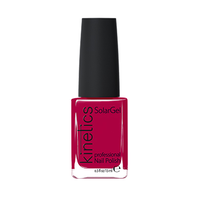 SolarGel Nail Polish Drama Queen #024