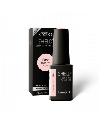 SHIELD NUDE BASE 902 - AU NATUREL