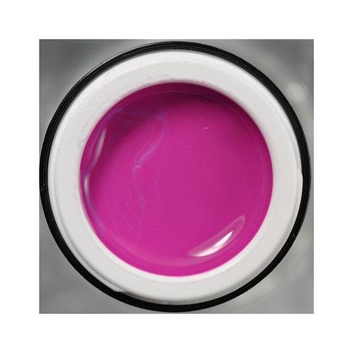 Flax One#87 - Stroke Colour Gel