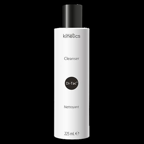 Di-Tac Cleanser 225 ml