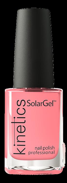 SolarGel - Adrenaline Blush #432