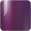 Thumbnail: SHIELD Gel Polish  At The Copa #088, 11 ml