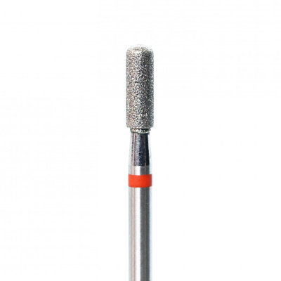 Drill Bit Cylinder 2,7 Fine KMIZ#44