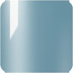 SHIELD Gel Polish Blue Jasmine #275