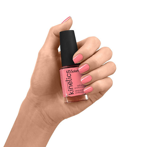 SolarGel Nail Polish #424 Color not Found