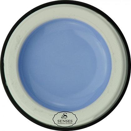 Flex One #97- Stroke Colour Gel