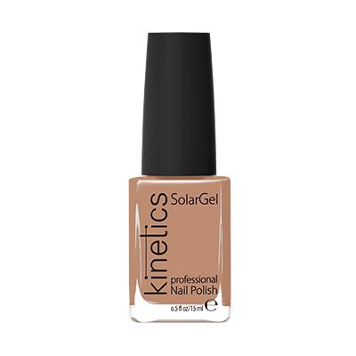SolarGel Nail Polish Naked Beige #229