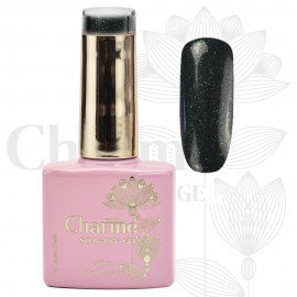 Charme Gel Color 74