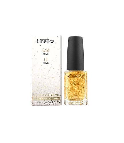 KN Gold Elixir