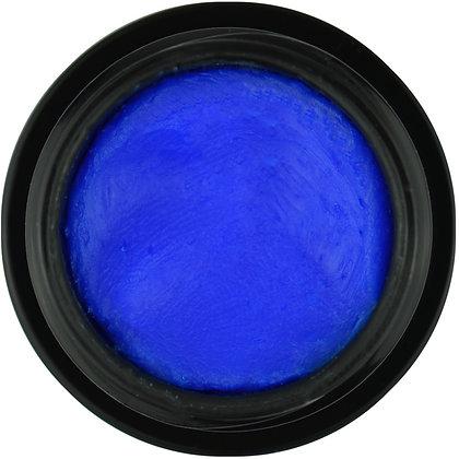 4D Plasti Gel 4 - 5g