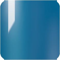SHIELD Gel Polish Clear Blue Sky #310, 11ml
