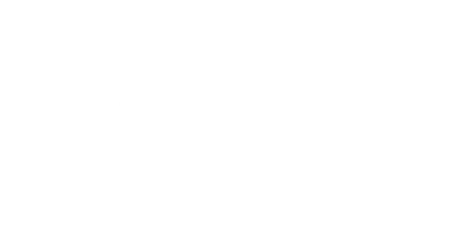 Master Nails Club.png