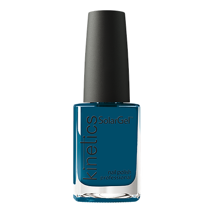 SolarGel - Kind Of Blue 412