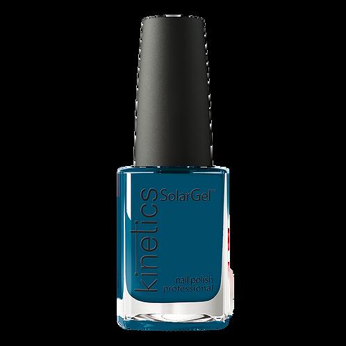 SolarGel - Kind Of Blue 412