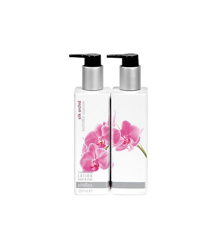 KN Hand&Body Lotion Silk Orchid