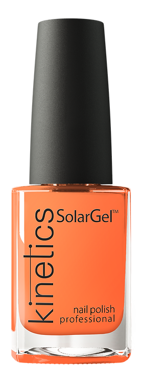 SolarGel - Flame Fame #431