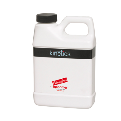 Primeless Monomer 946 ml
