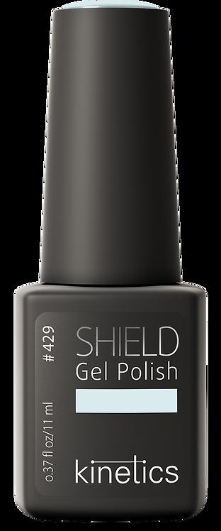 SHIELD Gel Polish Hurricane Mode #429