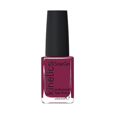 SolarGel Nail Polish Guilty Pleasure #191