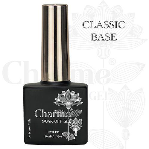 Charme Gel Classic Base