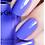 Thumbnail: SolarGel Nail Polish Ice is Nice #386