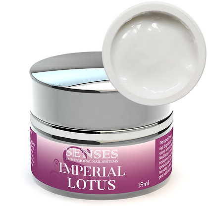 Imperial Lotus 15ml