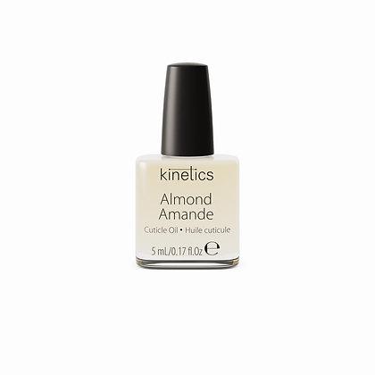 Almond Cuticle Oil 5ml