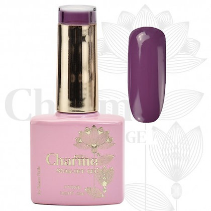 Charme Gel Color 18