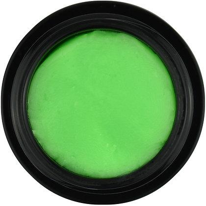 4D Plasti Gel 7 - 5g