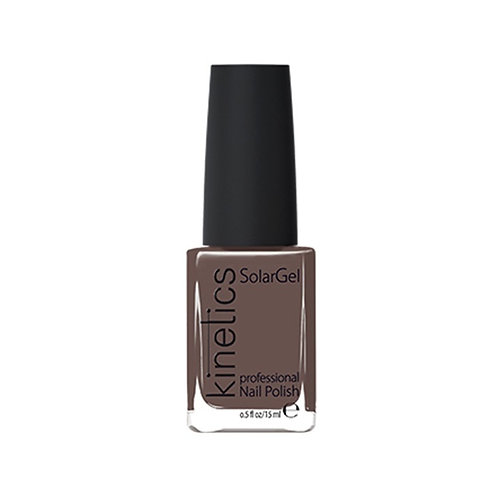 SolarGel Nail Polish Mudness #184