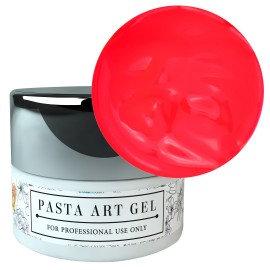 Senses Art Gel 5
