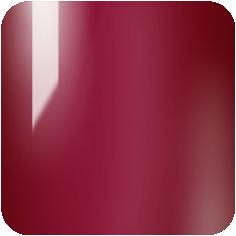 SHIELD Gel Polish Hedonist Red #380