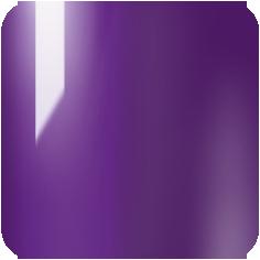 SHIELD Gel Polish African Violet #309, 11ml