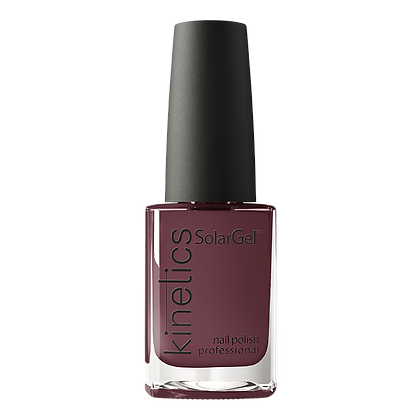 SolarGel Nail Polish - SO MUCH AND MORE  396