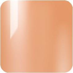 SHIELD Gel Polish Lace Pointes #316, 11ml