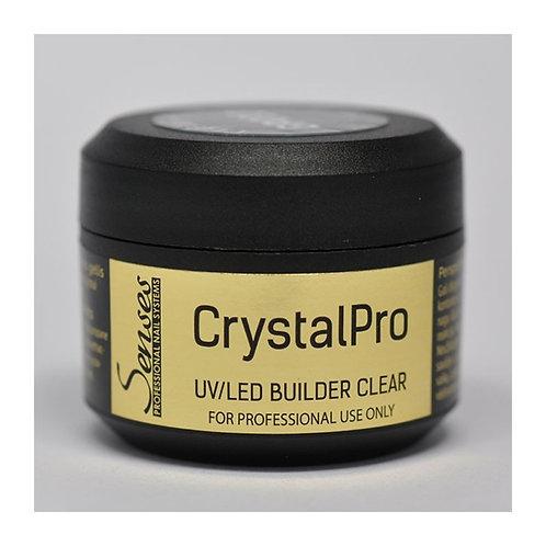 CrystalPro Gel Clear 15ml